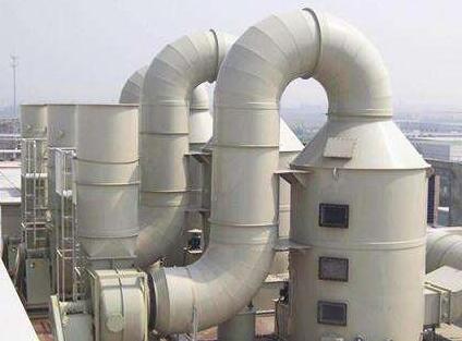 造纸污水处理设备处理污水有哪些优势
